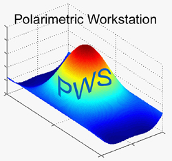 Polarimetric Workstation