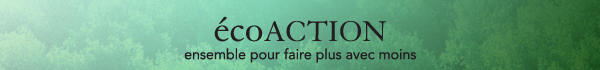 ecoaction banner