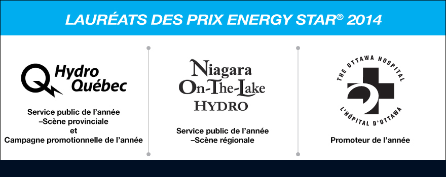 Energy star au canada ressources naturelles canada for Fenetre energy star quebec
