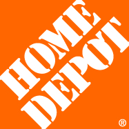 Logo for Home Depot of Canada Inc.