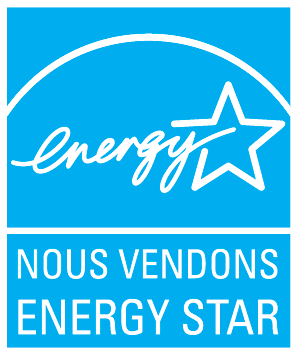 NOUR VENDONS ENERGY STAR