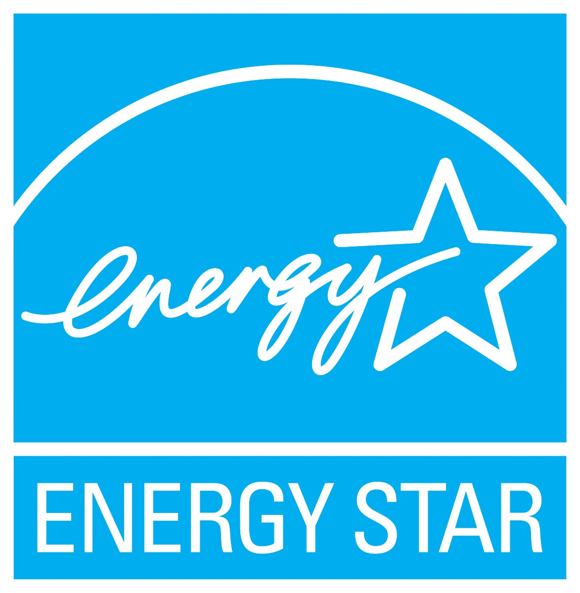 Logo d'ENERGY STAR