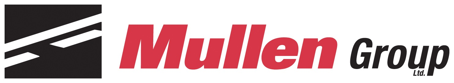 logo pour Mullen Group LTD.