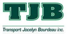 Transport Jocelyn Bourdeau inc.