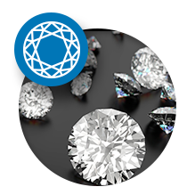 Diamants